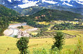 A Village of Nuwakot.jpg