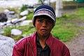A local boy from the River Kunhaar area.jpg