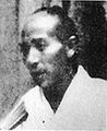 A portrait of Ohumi Kaidoh 淡海槐堂.jpg