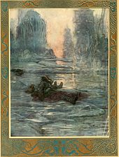 A song of the English (1909) 0008.jpg
