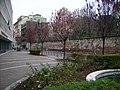 A street in Milano (6962634349).jpg