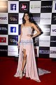 Aahana Kumra graces Alt Balaji's Digital Awards 2018 (11).jpg