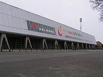 Aalborg Stadion.jpg