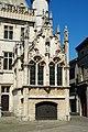 Aalst - Belfort en schepenhuis - 04.jpg