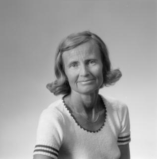 Aase Foss Abrahamsen Norwegian childrens writer