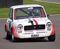 Abarth A112 in competition.jpg