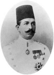Abbas II of Egypt.jpg