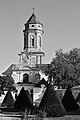 Abbatiale saint-florent-le-vieil 28-10-2014 5 NB.jpg