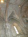 Abbaye Notre-Dame d'Évron 56.JPG