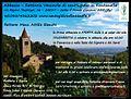 Abbazia Rettoria di s. Egidio.jpg