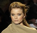 Abbey Lee 2010 (cropped).jpg