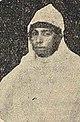 Abdelaziz fra Marokko