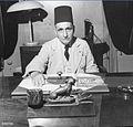 Abdallah Beyhum.jpg