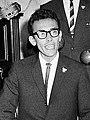 Abdillah Toha 1964.jpg