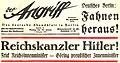 Abendblatt Der Angriff Machtergreifung.jpg
