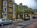 Aberystwyth - panoramio (16).jpg