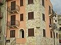 """Abitazione a """"li Ferri"""" - Bivona - panoramio.jpg"""