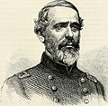 Abraham Lincoln (1897) (14774654611).jpg