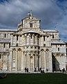Absis del creuer de la catedral de Pisa.JPG