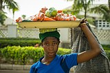 Abuja Vegetable Vendor.jpg
