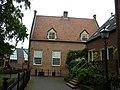 Academiestraat 7A - Harderwijk.jpg