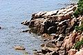 Acadia 2012 08 23 0244 (7958568006).jpg