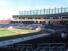 Aces Ballpark from left field.jpg