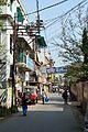 Acharya Sirish Sarani - Andul-Khatir Bazaar Road - Mahiari - Howrah 2014-11-09 0384.JPG