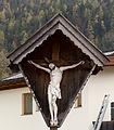 Achenkirch - Urlaub 2013 - Wegkreuze 014.jpg