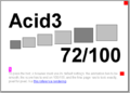 Acid3test Firefox3.0.14.png