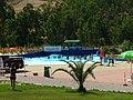 Acquapark Scivolandia Cammarata - panoramio - aldigia (33).jpg
