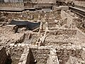 Acra fortress 20170421 113258807.jpg