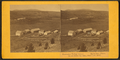 Across the valley, from Clark's hotel. Kennebec Valley views, by John Bachelder.png
