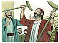 Acts of the Apostles Chapter 6-7 (Bible Illustrations by Sweet Media).jpg