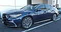 Acura RLX P4220663.jpg