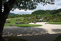 Japanse tuin wikipedia