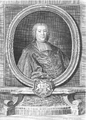 Adam Stanisław Grabowski.PNG