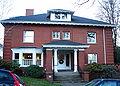 Adams House - Portland Oregon.jpg