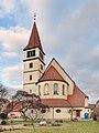 Adelsdorf St.Stephan 2180401-HDR.jpg