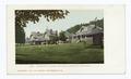 Adirondack Cottage Sanitarium, Saranac Lake, N. Y (NYPL b12647398-63042).tiff
