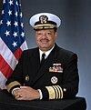 Admiral Joseph Paul Reason.jpg