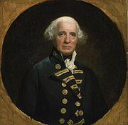 File:Admiral of the Fleet Howe 1726-99 1st Earl Howe by John Singleton Copley.jpg