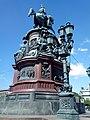 Admiralteysky District, St Petersburg, Russia - panoramio (243).jpg