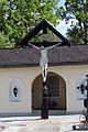 Admont - Friedhofskreuz.jpg
