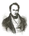 Adolf Bäuerle 1856 Illustrirte Zeitung.png