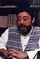 Adolfo Andrade, Andoaingo hogar extremeño (95-394).jpg