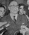 Adolfo Mugica Elizalde.jpg