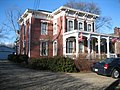 Adolphus W Brower House8.jpg