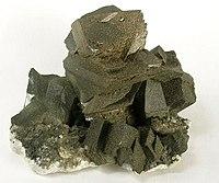 Adularia-Chlorite-Group-260072.jpg