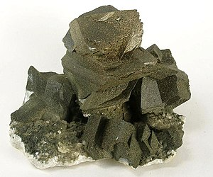 Adularia-Chlorite-Group-260072.jpg